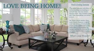 Home Design Services by Design Services Luxe Home Company