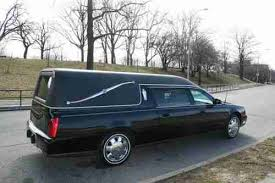 funeral cars for sale buy used heritage hearse by federal coach 1 owner used funeral