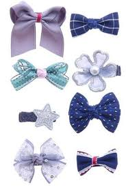 baby ribbon top 10 best baby hair accessories 2017