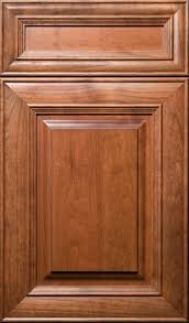 Plain And Fancy 124 Best Cabinet Door Styles Images On Pinterest Home Kitchen