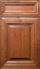 124 best cabinet door styles images on pinterest kitchen