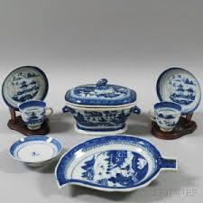 canton porcelain search all lots skinner auctioneers