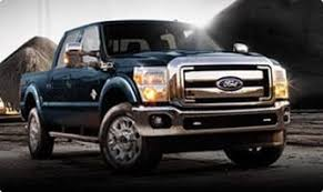 ford cars and trucks northside ford ford dealer in san antonio used fords for