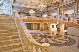wedding venues in dc washington dc wedding venues