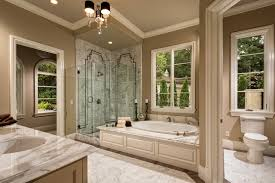 bathroom crown molding ideas beautify your house with some crown moulding ideas midcityeast
