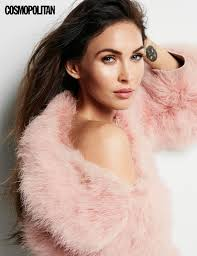 megan fox reveals plans to quit acting and that she u0027d be u0027happy