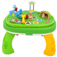 Best Activity Table For Babies by In The Night Garden Toys Best Buys For Little Fans Kiddieyears