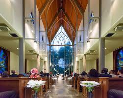 Wedding Chapels In Houston Buki Bafemi Wedding Day Photos The Woodlands U0026 Houston Tx