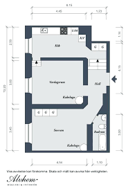 house plans with apartment in home plans in house plans lovely lawsuit