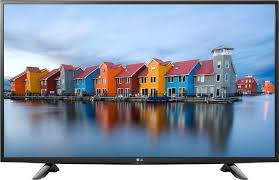 black friday deals 2017 best buy hdtv best buy coupons oct 2017 promo codes 1 cashback