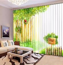 96 Inch Blackout Curtains Curtains 96 Inch Curtains Beautiful Patterned Blackout Curtains