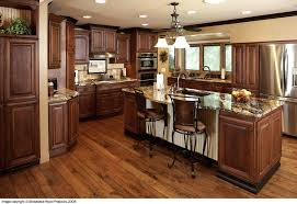 kitchen cabinet gallery estrella cabinetry visit our
