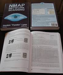 nmap network scanning u2014the official nmap project guide to network