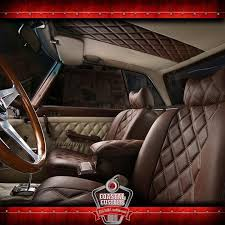 Best Affordable Car Interior Best 25 Custom Car Interior Ideas On Pinterest Car Audio Car