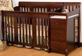 safe baby bed tips for sleeping safely mother top com
