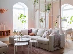 choice living room gallery living room ikea