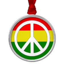 rasta rasta ornaments keepsake ornaments zazzle