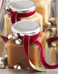 gifts from the kitchen ideas cookies recipe diy jar cookie mix