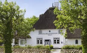 Schwimmbad Bad Bodendorf Hotel Landhaus Stricker Deutschland Tinnum Booking Com