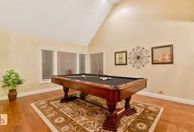 House Design Games English Sherwin Williams Row House Tan Game Room Zillow Digs Zillow