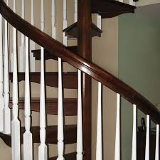 Spiral Staircase Handrail Covers Salter Spiral Stair Products Indoor U0026 Outdoor Spiral Stair Kits