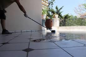 guaina trasparente per terrazzi guaina liquida impermeabilizzante per balcone anydron tr
