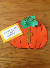 thanksgiving crafts children fall bible craft bible crafts by let pinterest bible crafts