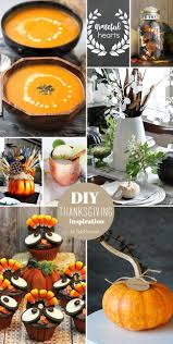 diy thanksgiving inspiration tidymom