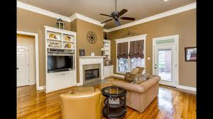 charming 4 bedroom home in baton rouge youtube
