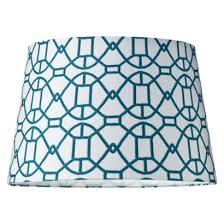 best 25 turquoise lamp shade ideas on pinterest diamond pipes
