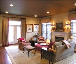 Home Painting Color Ideas Interior Interior Home Paint Colors Combination Romantic Bedroom Ideas