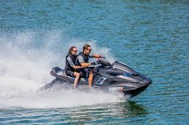 fx cruiser ho rockingham boating