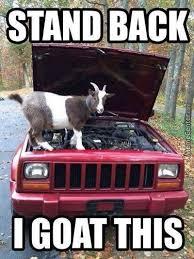 Mechanic Meme - trust me i m a mechanic by handbananaa meme center