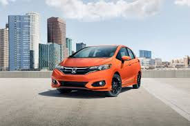 2013 10best cars honda fit 2018 honda fit fitter happier more productive