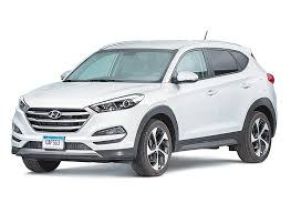 hyundai tucson 2006 review 2016 hyundai tucson review consumer reports