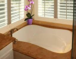 Hydro Systems Bathtubs 24 Best Hydrosystems Tubs Images On Pinterest Hydro Systems