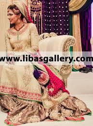 Wedding Dresses Shop Online Shop Online For The Latest Pakistani Bridal Dresses Indian
