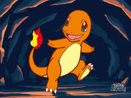 the real reason why charmander will die if its tail burns out