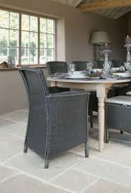 Lloyd Loom Bistro Table Bolero Outdoor Lloyd Loom Original Design Classic Room Sets I