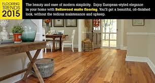 flooring trends gray hardwood flooring trends with flooring