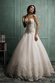 vintage wedding dresses for sale vintage princess wedding dresses naf dresses