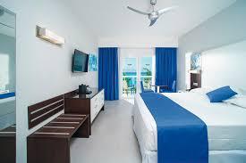 Hotel Riu Reggae Adults Only Hotel Mahoe Bay - Riu montego bay family room