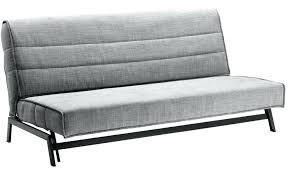 Sofa Sectional Sleepers Fashionable Futon Sectional Sleeper Sofa Sofa Sectional Sleeper