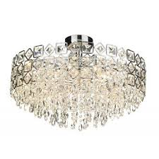 Chandeliers At Target Dining Room Ceiling Lights Style And Light Online Lighting Store