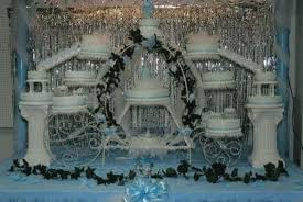 cinderella theme for quinceanera quinceanera cake cakecentral