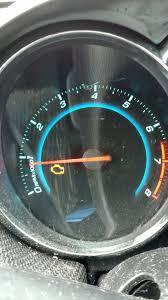 chevy cruze engine light 2014 chevrolet cruze check engine light 8 complaints
