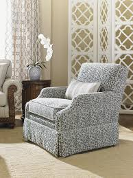 Living Room Swivel Chairs by Bali Hai Courtney Swivel Chair Lexington Home Brands