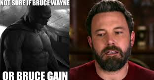 Ben Affleck Meme - 20 hilarious ben affleck memes that will make you laugh uncontrollably