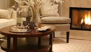 Winter Home Decorating Ideas Winter Interior Decorating Ideas Of Luxury Velvet U2013 24 For Health