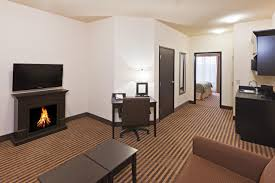 holiday inn oklahoma city northwest ok booking com